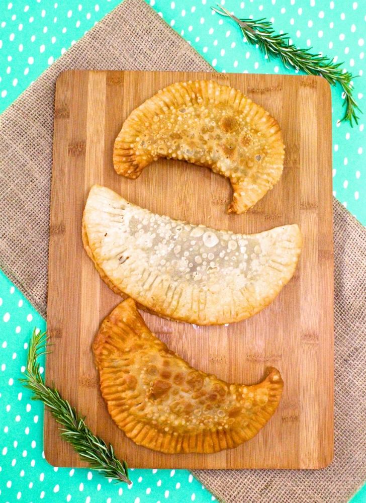 Pastelillo-Empanada-Recipe