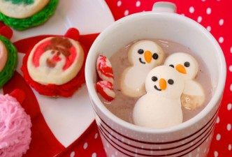 Sugar-Cookies-Hot-Cocoa-main