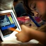 Verizon Innovative Learning Schools! #CreaFuturo