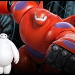 Our Thoughts On Disney's Big Hero 6!