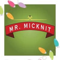 mrmicknit-logo