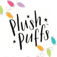 plushpuffs-logo