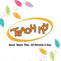 teachmy-logo