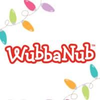 wubbanub-logo