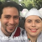 Join Me In Trying To End Domestic Violence! #BeTheSolution