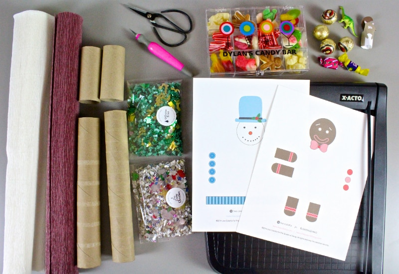 DIY-Holiday-Poppers-1