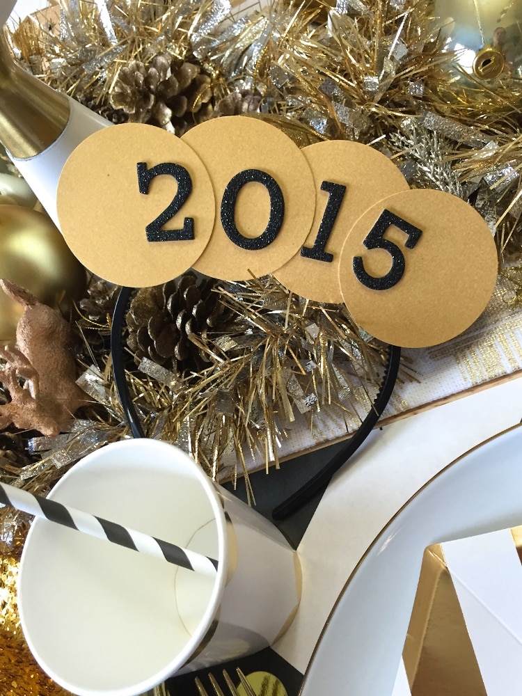 DIY-New-Years-Confetti-Headband