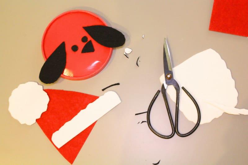 DIY-Santa-Dog-Gift-1