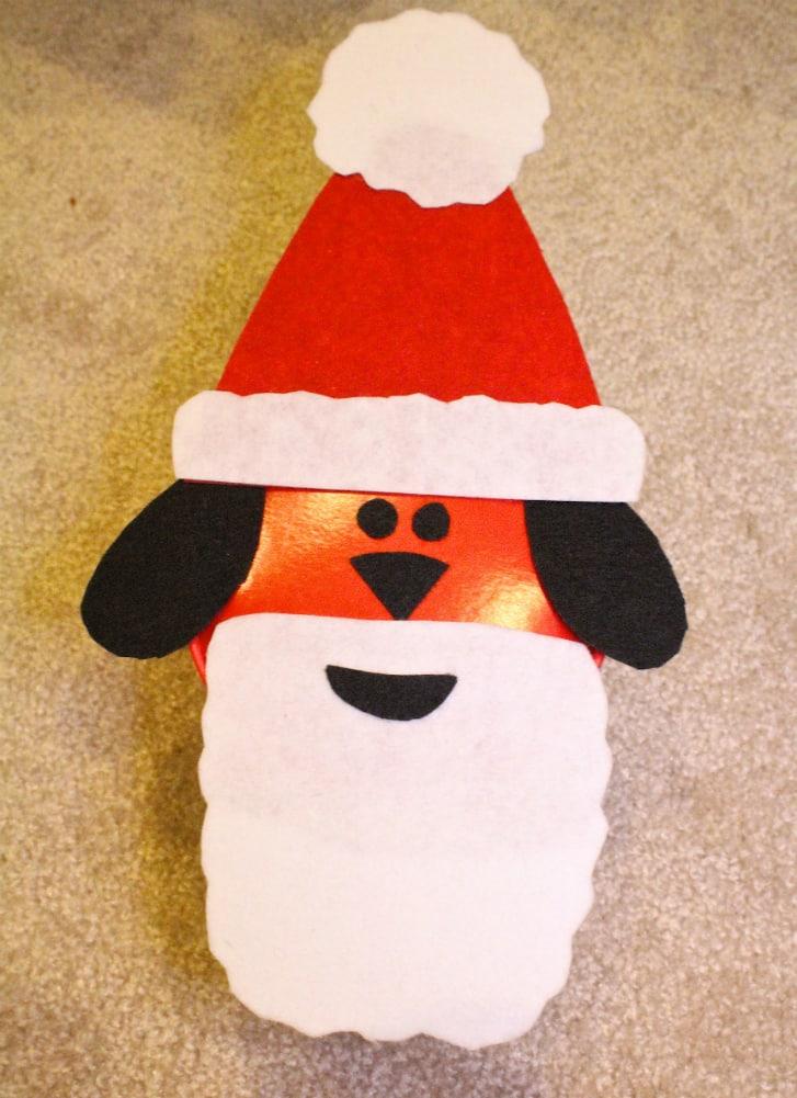 DIY-Santa-Dog-Gift-2