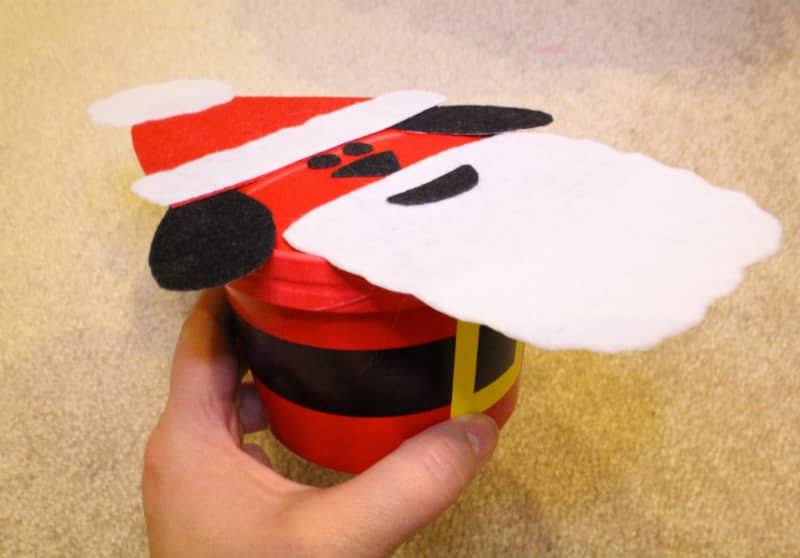 DIY-Santa-Dog-Gift-8