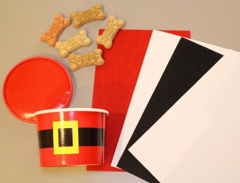 DIY-Santa-Dog-Gift-Supplies