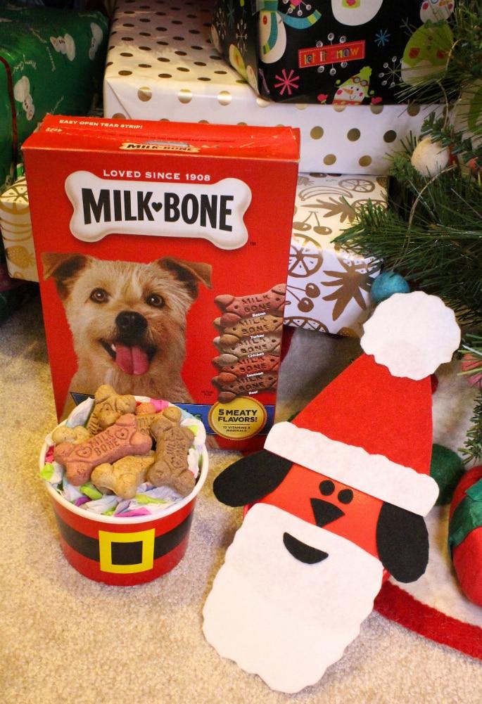 DIY-Santa-Dog-Gift-main