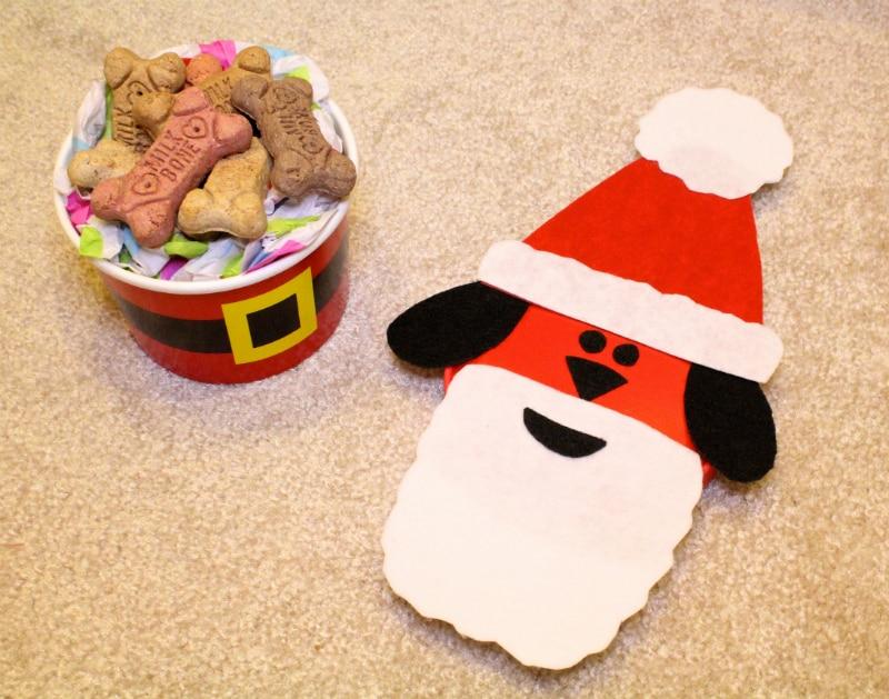 DIY-Santa-Dog-Gift