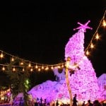 Check Out Universal Studios Grinchmas For The Holidays!