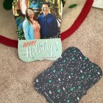 Tiny Prints Has The Best Personalized Holiday Cards Ever!