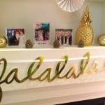 Tiny Prints Home Décor Photo Gift Ideas For The Holidays!