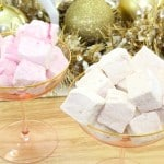 Yummy Plush Puffs Marshmallows For The Holidays!