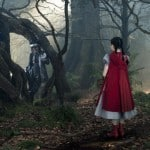 Our Thoughts On Disney's Fabulous Film Adaptation Of Into The Woods! #IntoTheWoodsEvent
