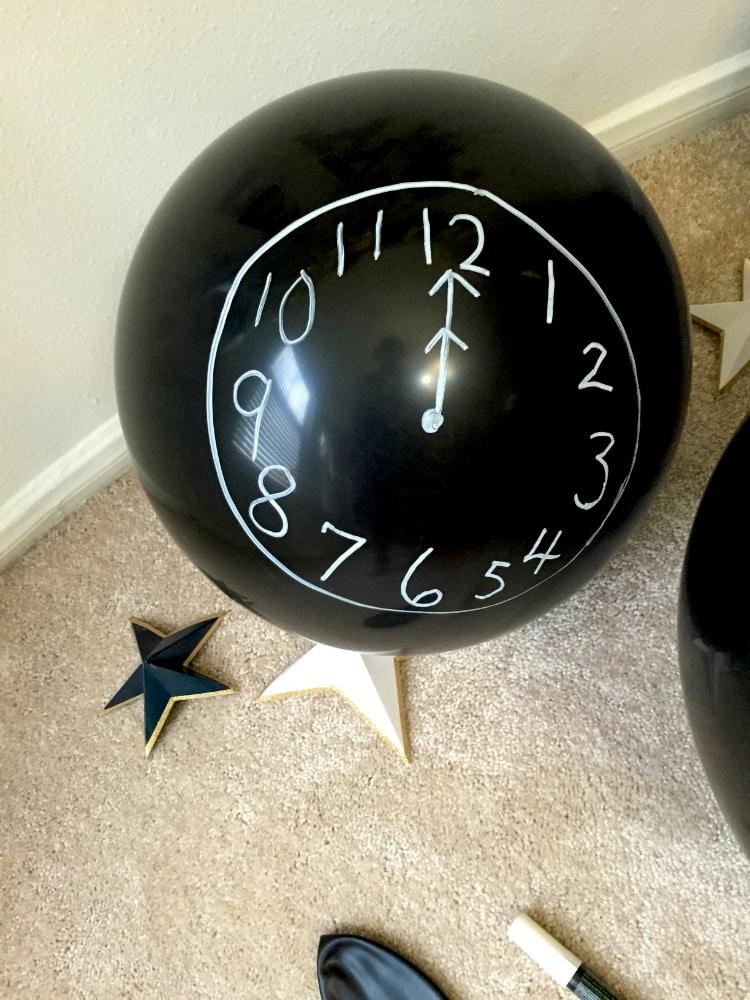New-Years-Eve-Clock-Balloon