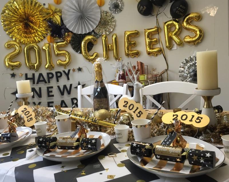 New-Years-Eve-Dinner-Decor-main