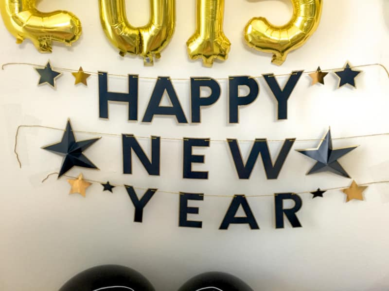 New-Years-Eve-Party-Banner