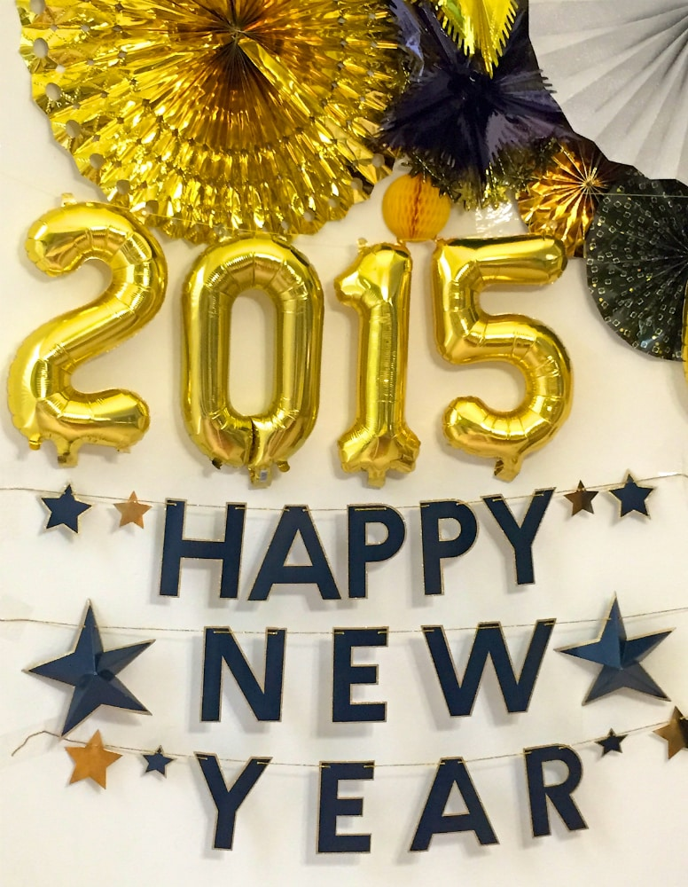 New-Years-Eve-Party-Decor-Idea-1