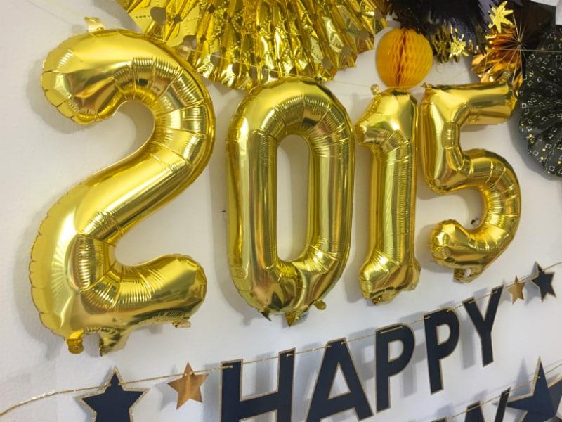 New-Years-Eve-Party-Decor-Idea-2