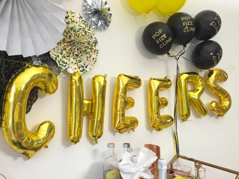 New-Years-Eve-Party-Decor-Idea-3