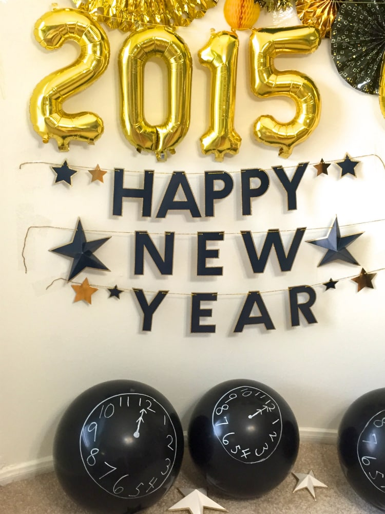 New-Years-Eve-Party-Decor-Idea-4