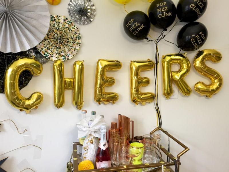 New-Years-Eve-Party-Decor-Idea-5