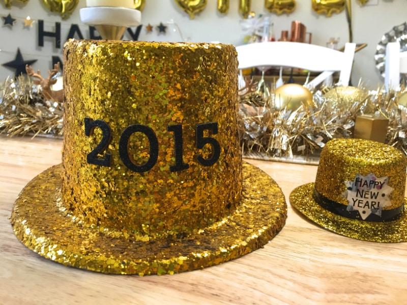 diy-New-years-hat-main