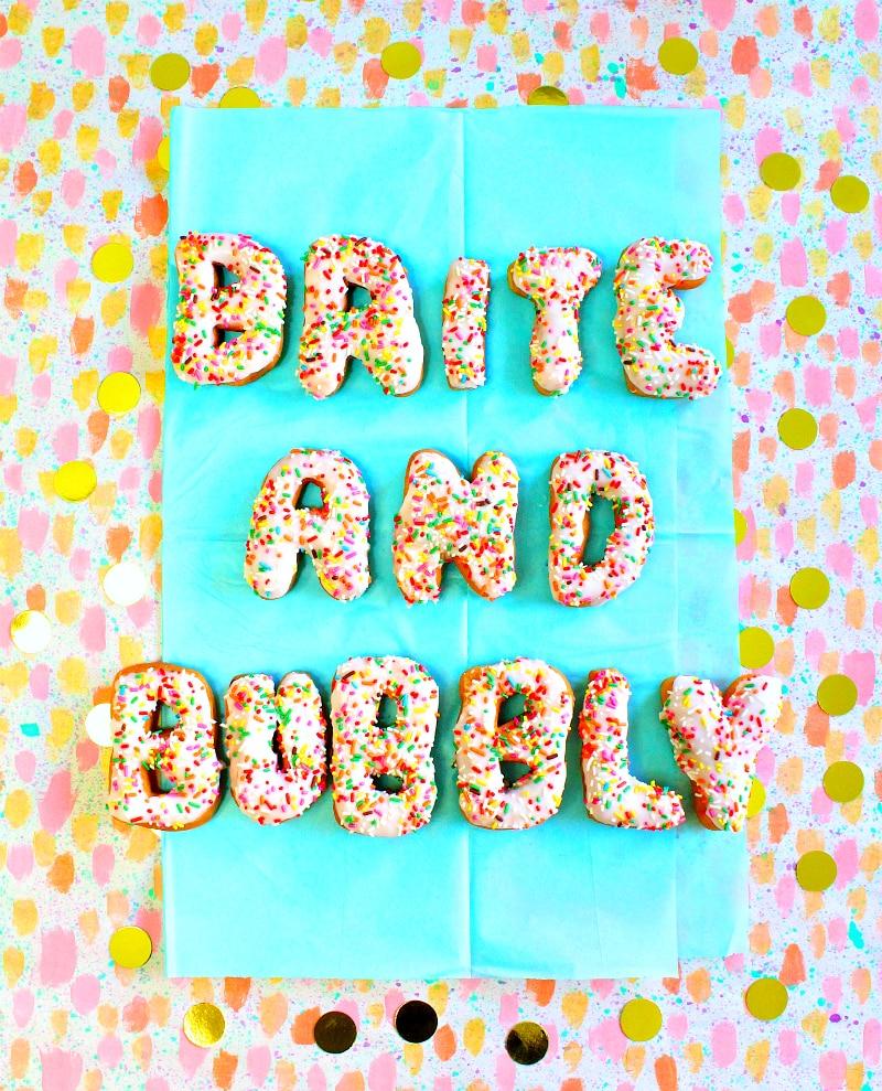 Brite&Bubbly-Donuts
