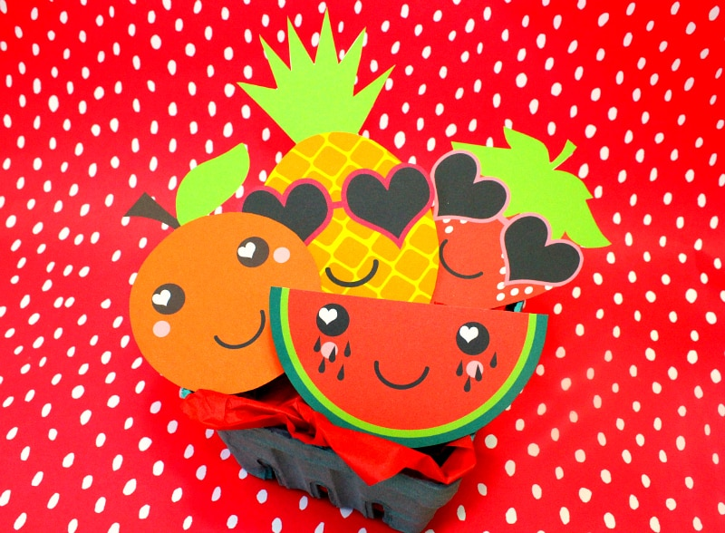 DIY-Fruit-Valentine-Main