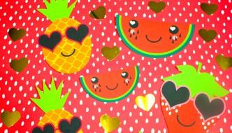 DIY-Fruit-Valentines-Close-Up