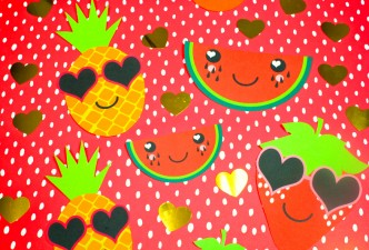 DIY-Fruit-Valentines-Close-Up