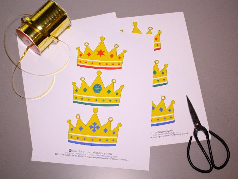 DIY-Tres-Reyes-Magos-Banner-2