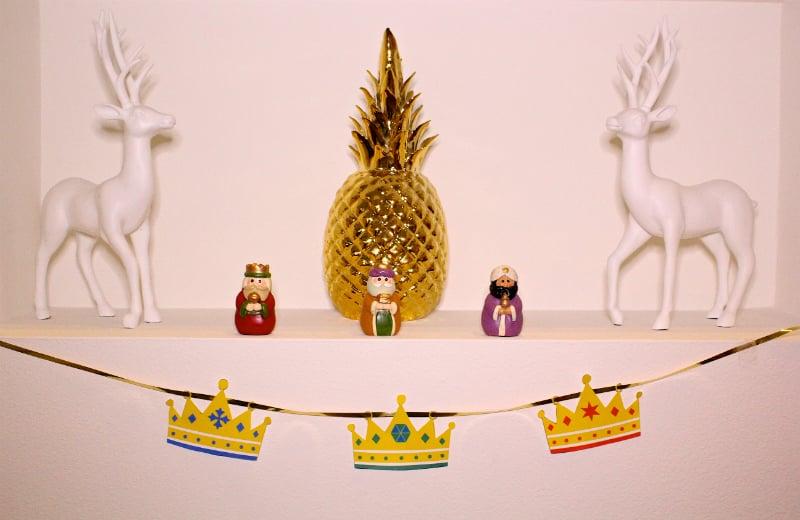 DIY-Tres-Reyes-Magos-Banner-main