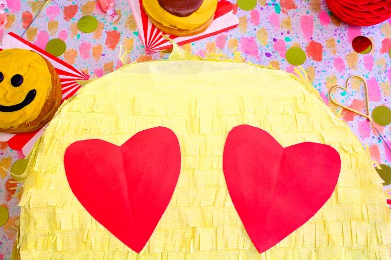 DIY-Valentines-Day-Emoji-Pinata--1
