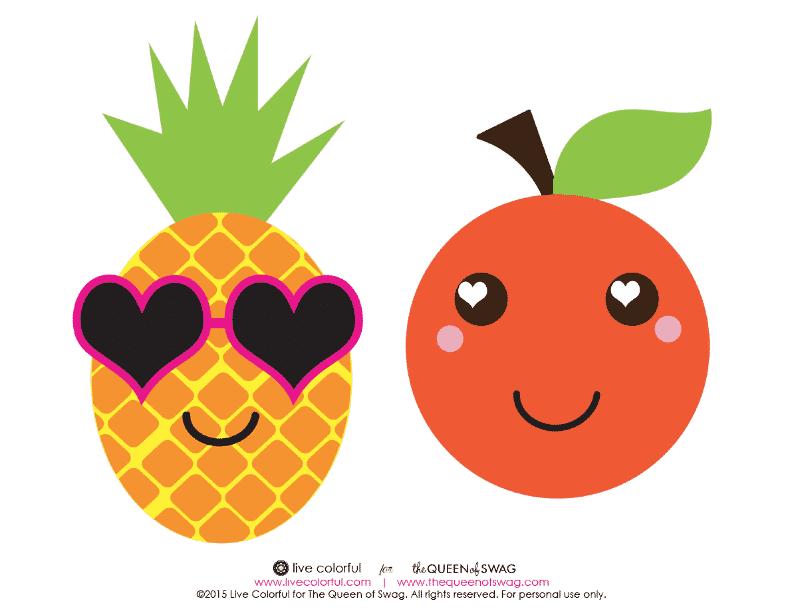 Fruit-Valentine-Printable-1