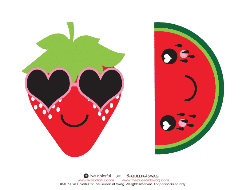 Fruit-Valentine-Printable-2