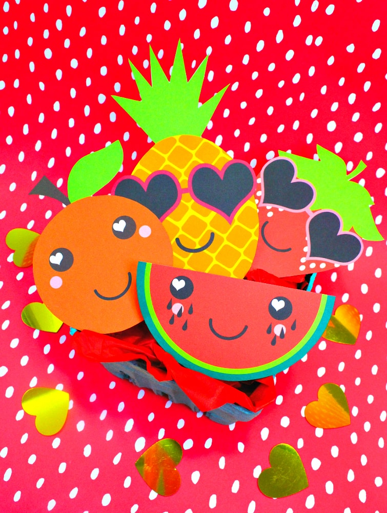 Fruit-Valentine-Printable-Main