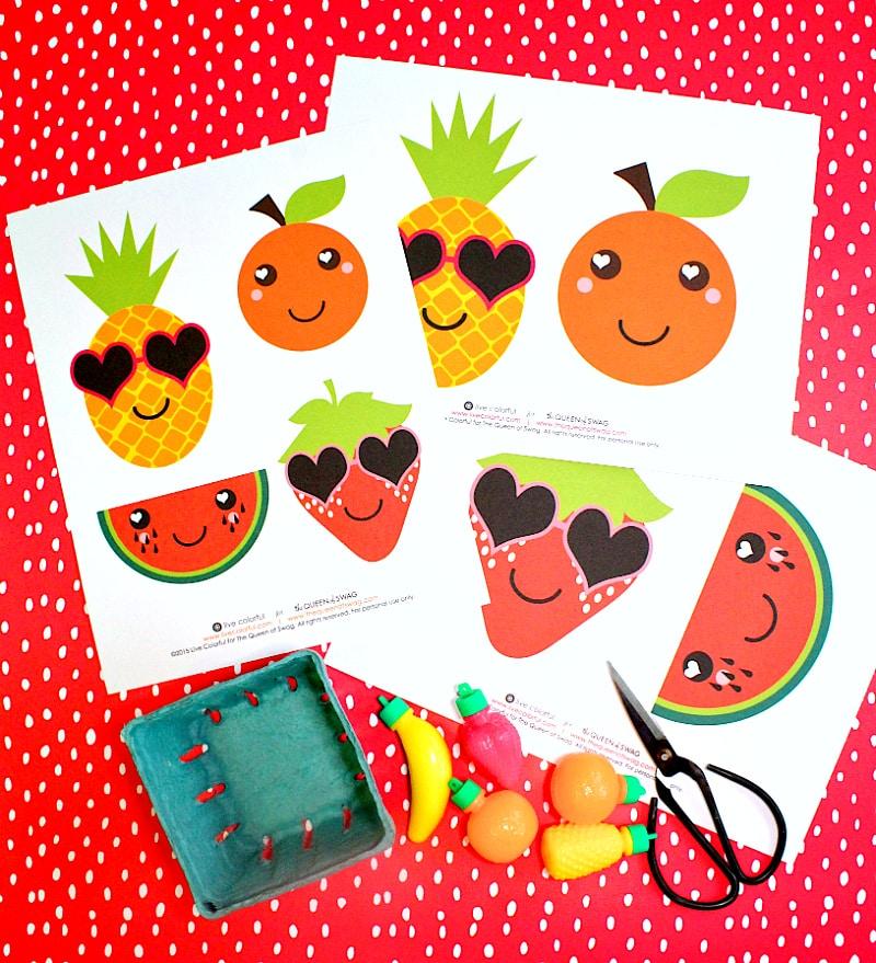 Fruit-Valentine-Printable-Supplies