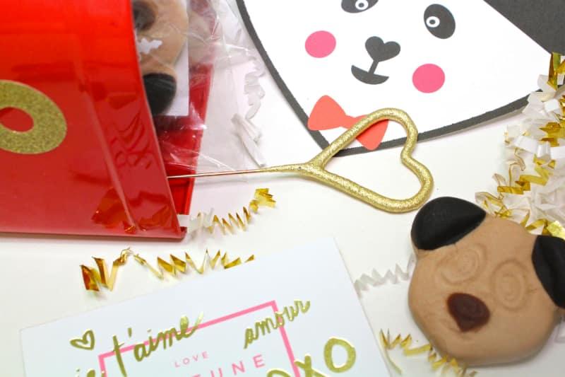 Heart-Sparklers-Panda-Valentine