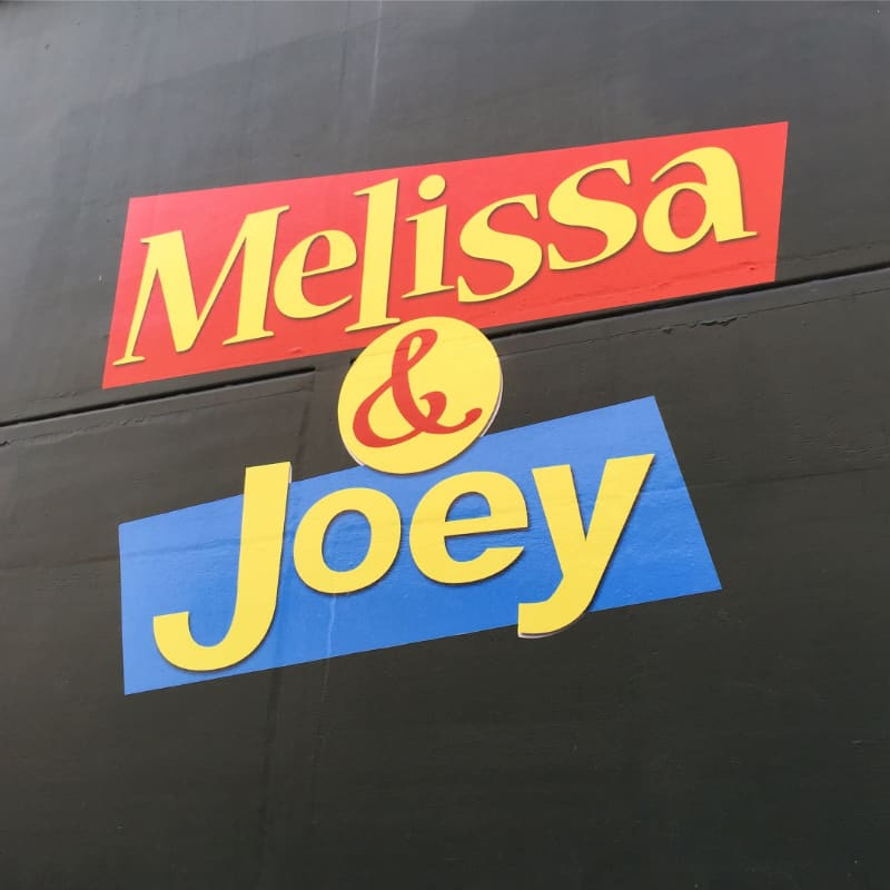 Melissa-and-Joey-Set-Visit-1