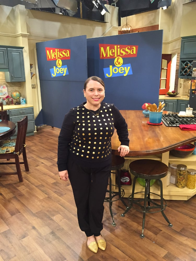 Melissa-and-Joey-Set-Visit-main