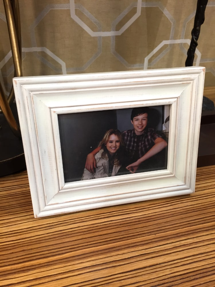 Melissa-and-Joey-Set-Visit-photo
