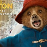 Our Thoughts On The Film Paddington!