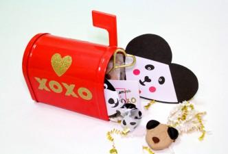 Panda-Valentine-main