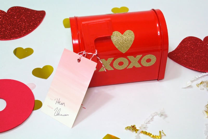 Panda-Valentines-DAY-gift-tag