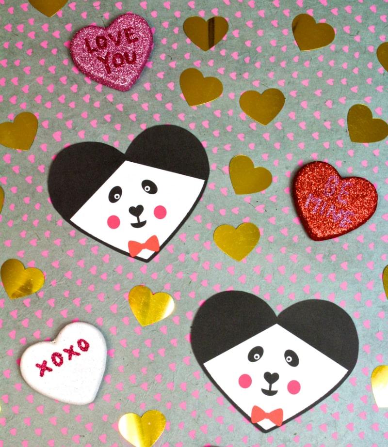 Panda-Valentines-stand-alone